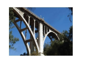 pasadena-bridge-2.jpg