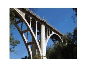 pasadena-bridge-2.jpg