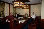 3-6-11 - Steering Committee