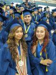 NPO - College Access Plan 1
