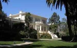 Museum - Fenyes Mansion
