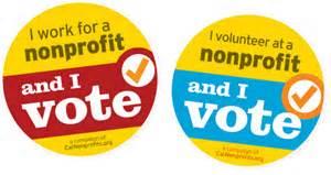 VoteYourMission