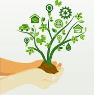 planting-icon2