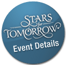 Stars for Tomorrow