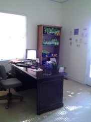 New Office 2