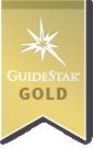 GuideStar Gold Ribbon